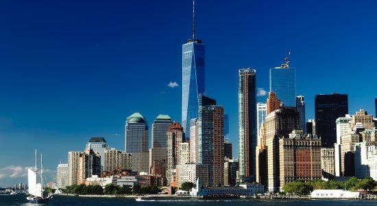 architecture-bay-blue-sky-275582