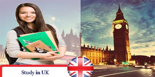 study in_uk