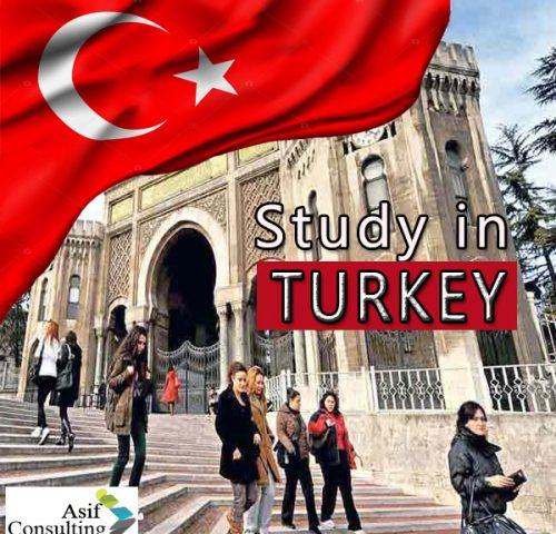 studyInTurkey