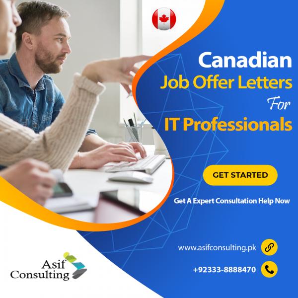 IT professionals add