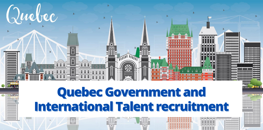 Quebec Government