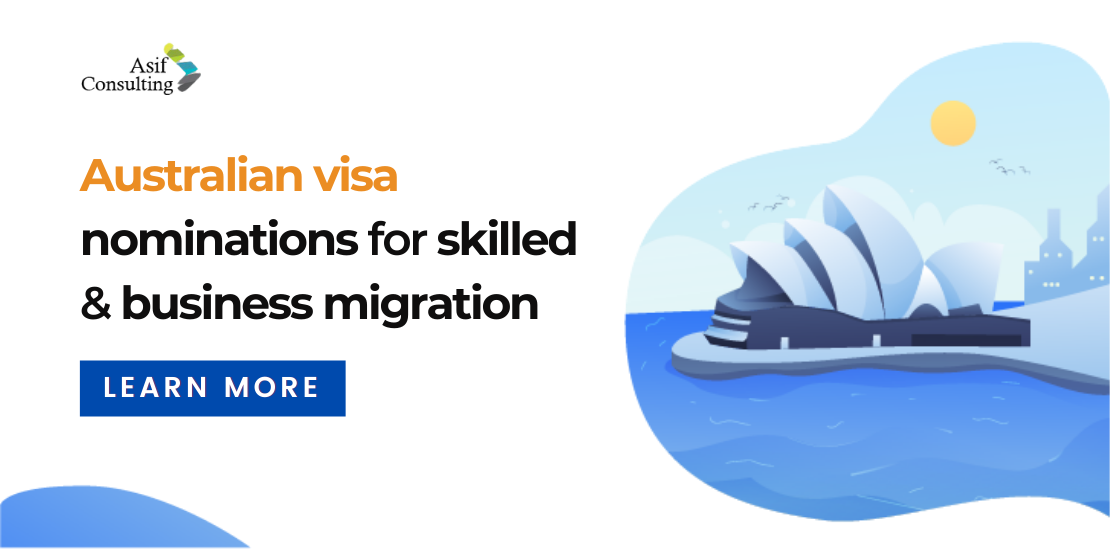 South Australia Skilled and Business Migration (2)