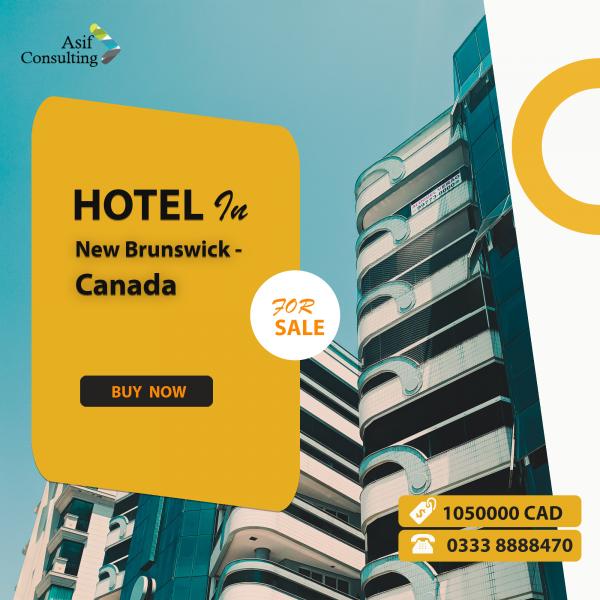 hotel 1.1 add