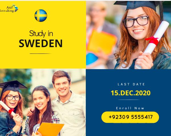 swedenadd