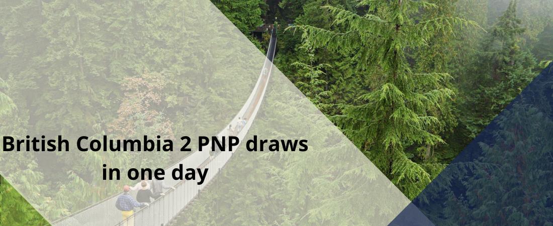 2 PNP