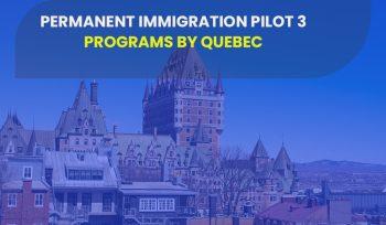Permanent Immigration