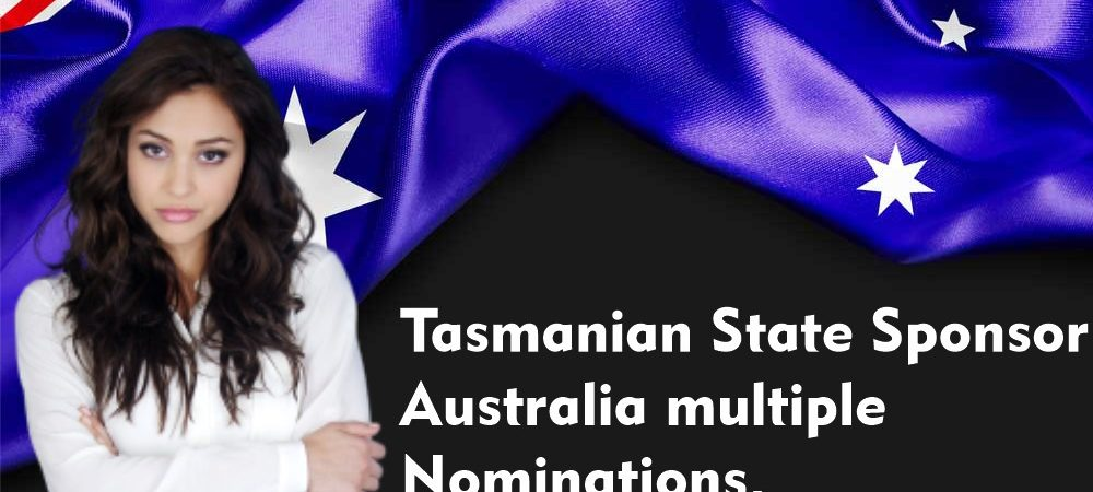 Tasmanian Stat