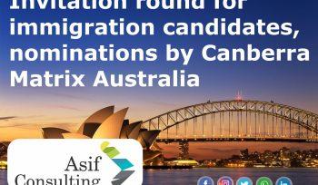 Matrix Australia